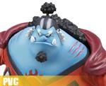PV1701 1/8 Jinbe (PVC)