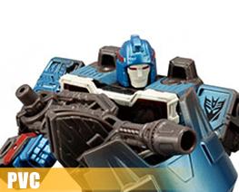 PV10747  WFC-05 Scrapface (PVC)