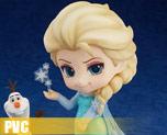 PV5179 SD Nendoroid Elsa (PVC)