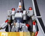PV4666  Robot Spirits L-Gaim Mk-II (PVC)