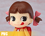 PV6551 SD Nendoroid Peko-chan School Version (PVC)
