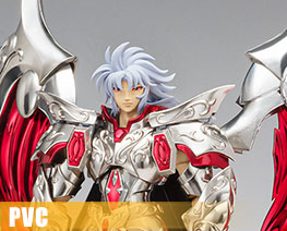 PV9102  Ares God of War (PVC)