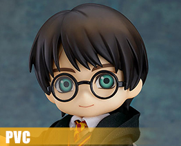PV9863  Nendoroid Harry Potter (PVC)