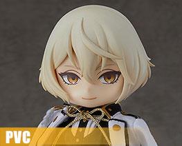 PV9146  Nendoroid Higekiri (PVC)