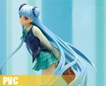 PV1527 1/8 Yatabe Noa (PVC)