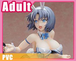 PV9398 1/4 Yumi Bunny Version