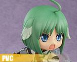 PV5511 SD Nendoroid Eclair Martinozzi (PVC)