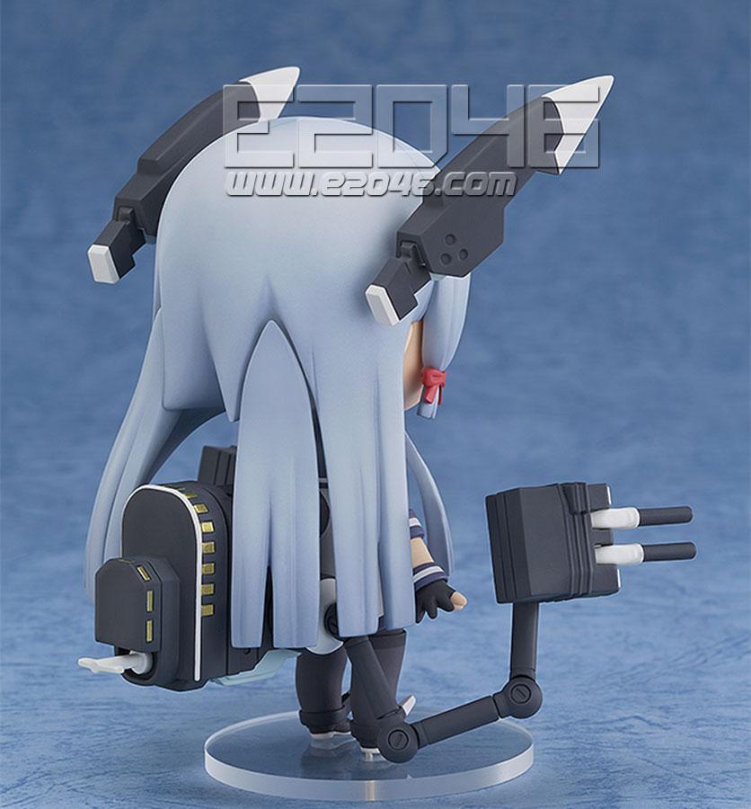 Nendoroid Murakumo (PVC)
