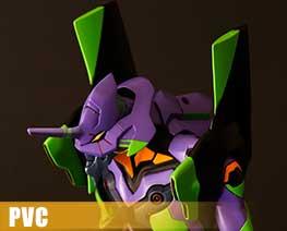 PV8037  EVA-01 (PVC)