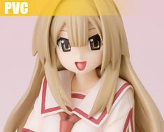 PV0366 1/7 Sun Seto (PVC)
