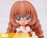 PV1330  Nendoroid Mimi Usa (PVC)