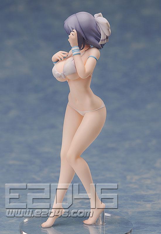 Yumi Swimsuit Version (PVC)