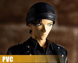 PV11301  Akai Shuichi (PVC)