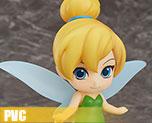 PV7358 SD Nendoroid Tinker Bell (PVC)