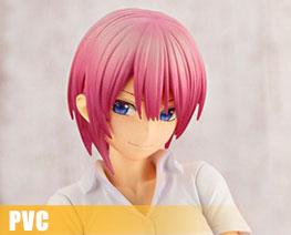 PV11107 1/8 Nakano Ichika (PVC)