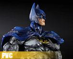 PV3991  蝙蝠俠 (PVC)