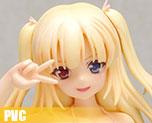 PV3949 1/10 Hasegawa Kobato (PVC)