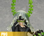 PV3348  Figma Dead Master TV ANIMATION Version (PVC)