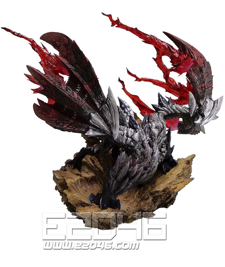 Valphalk Anger Version (PVC)
