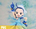 PV1514  Aiko Seno (PVC)
