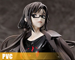 PV11386 1/7 Mari Makinami Original Color Version (PVC)