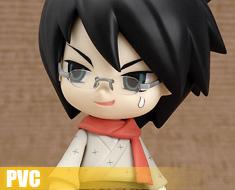 PV0637  Nendoroid Nozomu Itoshiki (PVC)