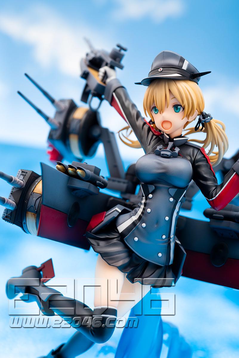Prinz Eugen (PVC)