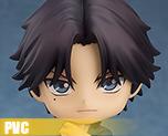 PV6443 SD Nendoroid Keigo Atobe (PVC)