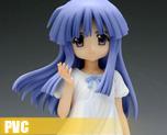 PV0861  Rika Furude (PVC)