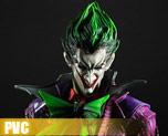 PV5074  Joker (PVC)