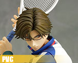 PV4006 1/8 Tezuka Kunimitsu (PVC)