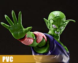 PV10721  Piccolo (PVC)