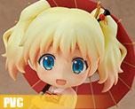 PV5640 SD Nendoroid Alice Cartelet (PVC)