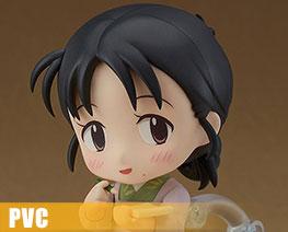 PV7498 SD Nendoroid Suzu (PVC)