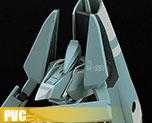 PV5563  Figma Series 18 Garde (PVC)