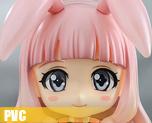 PV3390  Nendoroid Mellona (PVC)