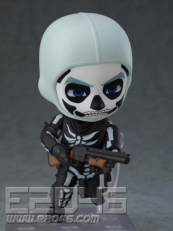 Nendoroid Skull Trooper (PVC)
