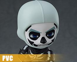 PV10286  Nendoroid Skull Trooper (PVC)