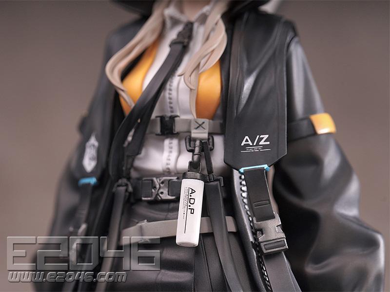 A-Z:[D] (PVC)