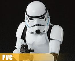 PV9094  Stormtrooper (PVC)