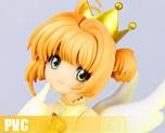 PV5267 1/7 Kinomoto Sakura (PVC)