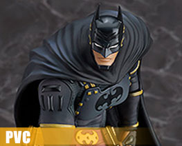 PV8400 1/8 Ninja Batman (PVC)