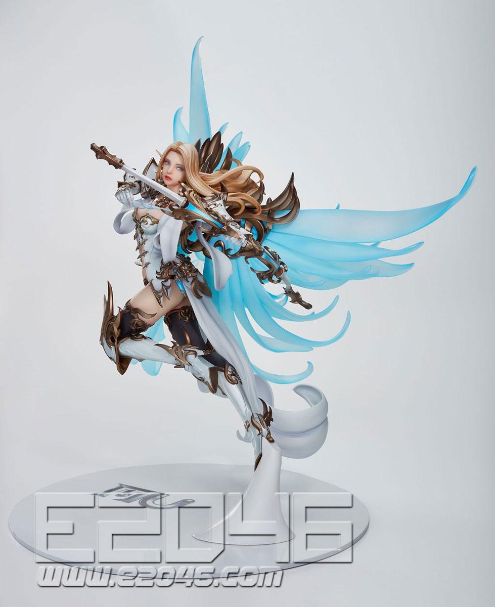 Elf (PVC)