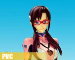 PV1049 1/8 Makinami Mari Illustrious (PVC)