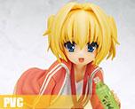 PV5817 1/8 Sana Chitose (PVC)