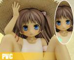 PV5445 1/5.5 Sawai Natsuha (PVC)