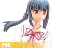 PV0575 1/6 Mina Yayoi (PVC)