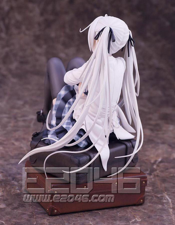 Kasugano Sora (PVC)