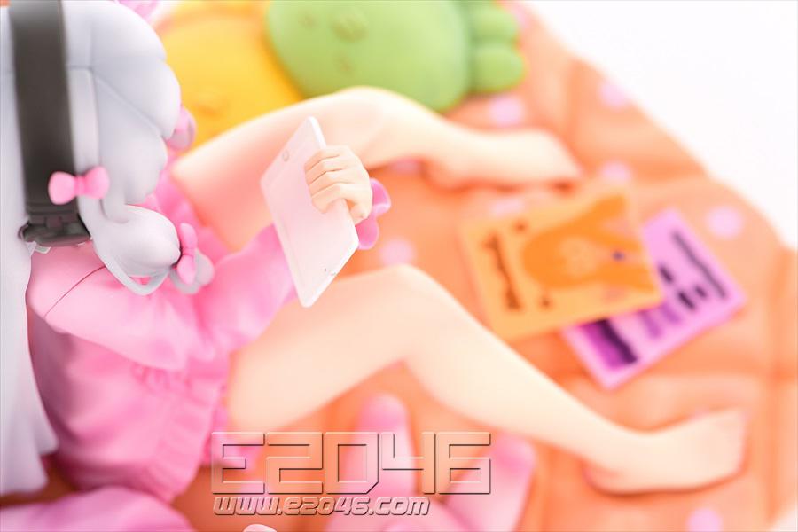 Izumi Sagiri Imouto to Akazu no Ma Frontispiece Version (PVC)