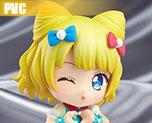 PV5353 SD Nendoroid Co-de Minami Mirei Magical Clown Co-de (PVC)
